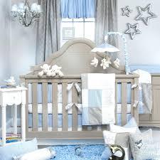baby themes baby bedroom themes medium size of decor baby boy nursery room