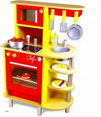 jeuxde cuisin cuisine jeux de cuisin impressionnant jeux de cuisine jeux de