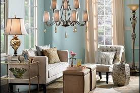 hollywood glam living room decorating theme bedrooms maries manor hollywood glam glamour