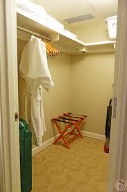 Grand Floridian 2 Bedroom Villa Floor Plan Day 5 U2013 Welcome Home Halloween In The Wilderness 2015 Disney