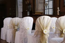 chair cover ideas best 25 wedding chair covers ideas on wedding chair