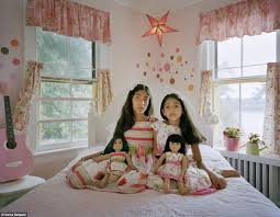 bedroom sex live photographer ilona szwarc s intimate portraits reveal fascinating