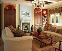 house design and styles fresh furniture design and styles 1394