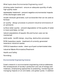download reference 4a wastewater treatment for environmental