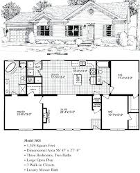 log home floor plans 5 bedroom log home floor plans re program