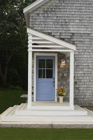 62 best exterior paint color and lights images on pinterest