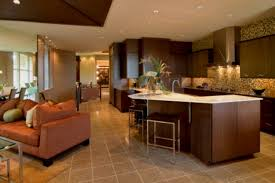 home design kitchens with open shelving ideas mobile floor plan