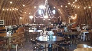 Furniture Barn Mn The Hitching Post Mn Rustic Barn Wedding Venue Event Venue