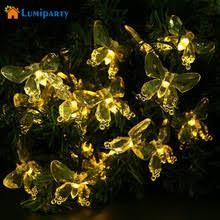 compare prices on tree outdoor lights online shopping buy low