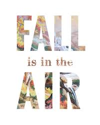 fall printables free 8x10 paint by number art prints hey hi