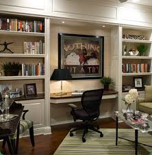 Diy Built In Desk Best 25 Office Built Ins Ideas On Pinterest Home Office Home With