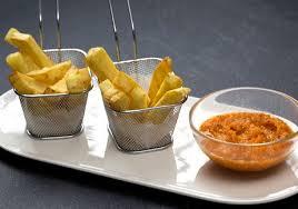 que cuisiner avec résultats de recherche recettes de cuisine avec pommes de terre