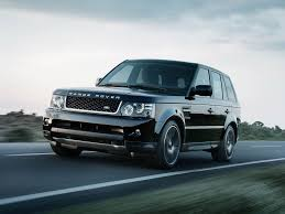 land rover range rover sport matte black would love to have this all white with white tires please my