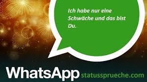 liebessprüche für whatsapp status top 100 liebessprüche für deinen whatsapp status whatsapp status