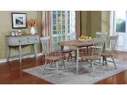 lakeview dining room set hillsdale lakeview 5 piece 45x45 round dining room table for hillsdale