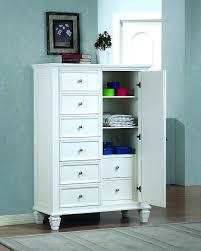 Bedroom Dresser For Sale Bedroom Dresser Media Center Dresser Media Center Dressers