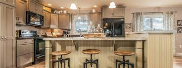 modular home interior maine modular mobile home manufacturer twin town homes located in