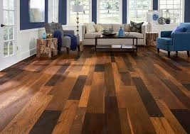 St James Collection Laminate Flooring Home Again Collection