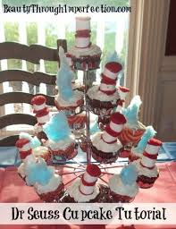dr seuss cupcakes dr seuss cupcakes tutorial beauty through imperfection