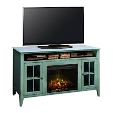 buy a living room electric fireplace from rc willey