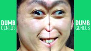 Dumb Face Meme - funny vine try not to laugh or grin meme compilation best dumb