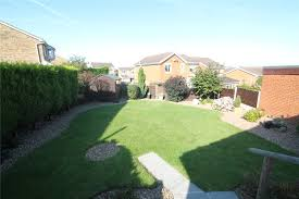 whitegates barnsley 2 bedroom bungalow for sale in stanbury close