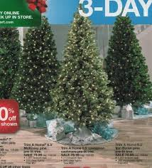 target black friday pre lit christmas tree white lights kmart pre lit christmas trees world of examples