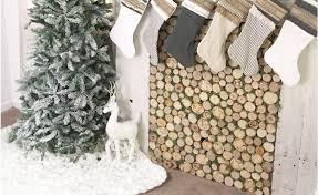 white tree skirt 48 white chunky knit christmas tree skirt christmas