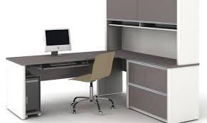 valuable design large oak office desk exotic new computer desk