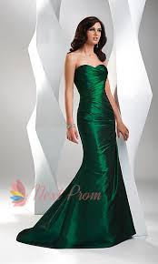 emerald green bridesmaid dress emerald green bridesmaid dresses nextprom next prom dresses
