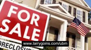 foreclosure homes for sale top 5 places to find foreclosure homes