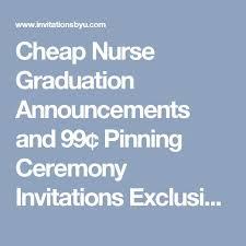 resume sles for fresh graduates bcom templates curriculum vitae sle for fresh graduate pdf as well