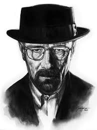 heisenberg cj de silva