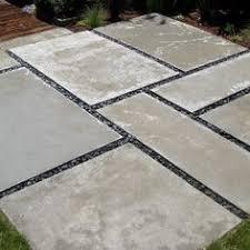 Concrete Pavers For Patio 12 Diy Inspiring Patio Design Ideas Sand Pit Patios And Bricks