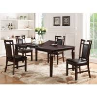 dining room furniture maryland discount dining room furniture deals price busters maryland