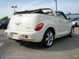 2005 chrysler pt cruiser convertible car photos catalog 2017