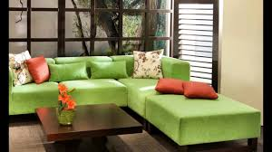 the fabulous l shaped sofa designs for living room youtube