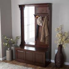 Entryway Coat Rack With Shoe Storage by Shoe Storage Benches For Entryway Coat Rack Bench Hall Tree With