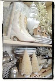 281 best my shoppe images on pinterest vintage homes shop