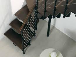 arke treppen treppen komoda arkè fontanot einfach zu montierende