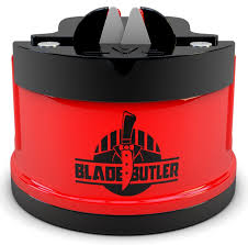amazon com blade butler professional knife sharpener kitchen