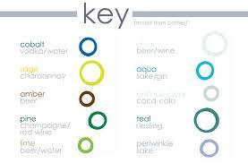 seaglass style boomerang earrings u2013 smart glass jewelry