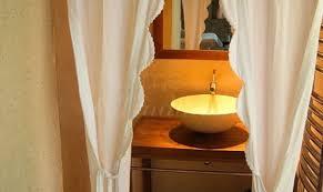 chambre ambre le clos de l ambre chambre d hote divajeu arrondissement de die