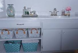 bathroom vanity makeover ideas bath vanity makeover hometalk