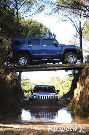 26 best h3 images on pinterest hummer h3 cars and dream cars