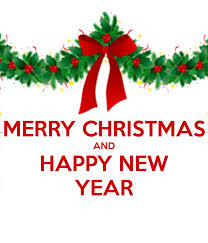 translate merry and happy new year in 28 images merry and