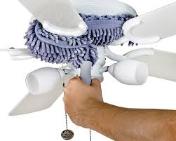 how to clean high ceiling fans quick and easy ways to clean your ceiling fan