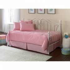 decorating beautiful daybed comforter sets pictures idea u2014 somvoz com