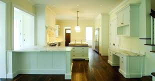 island peninsula kitchen kitchen island or peninsula modern white kitchen with marble