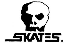Blind Skate Logo The 50 Greatest Skate Logos Complex